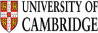 degrees_logos_cambridge